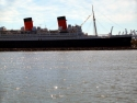 Queen Mary  6