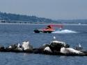 Racing Boats 11