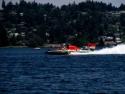 Racing Boats 12