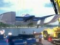 Racing Boats 13