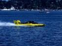 Racing Boats 15