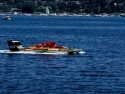 Racing Boats 16