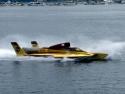 Racing Boats 17