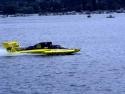 Racing Boats 18