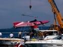 Racing Boats 19