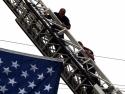 Raising The Flag  17