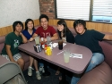 Reseda Key Club  03