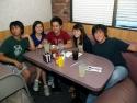 Reseda Key Club  04