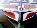Recreational Boats 17