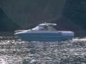 Recreational Boats 19