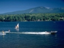Recreational Boats 11