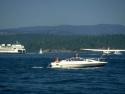 Recreational Boats 12