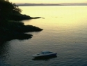 Recreational Boats 13