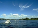 Recreational Boats 14
