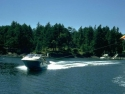 Recreational Boats 16