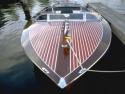 Recreational Boats 18