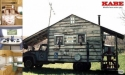 Redneck Mobil Home