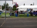 Relay For Life  01