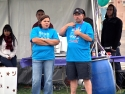 Relay For Life  03