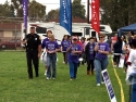 Relay For Life  05