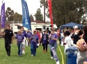 Relay For Life  06