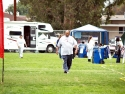 Relay For Life  102