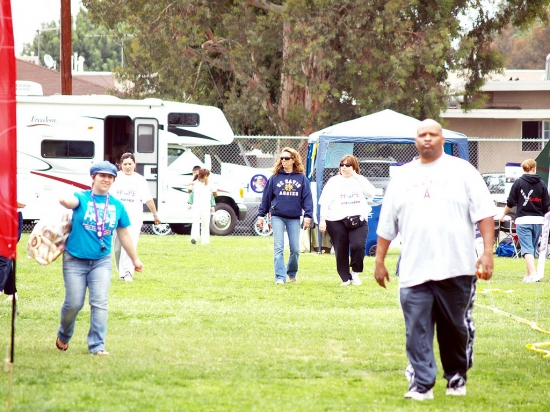 Relay For Life  103