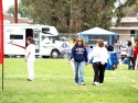 Relay For Life  104