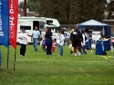 Relay For Life  108