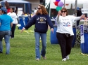 Relay For Life  112