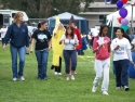 Relay For Life  113