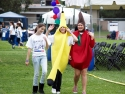 Relay For Life  114