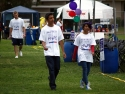 Relay For Life  115
