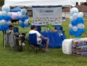 Relay For Life  118