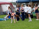 Relay For Life  121