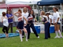 Relay For Life  122