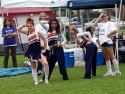 Relay For Life  123
