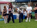 Relay For Life  125