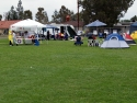 Relay For Life  126
