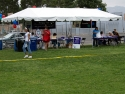 Relay For Life  127