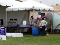 Relay For Life  129