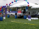 Relay For Life  130