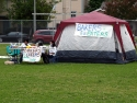Relay For Life  131