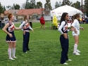 Relay For Life  133