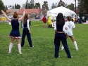 Relay For Life  135