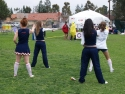 Relay For Life  136