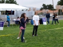Relay For Life  137