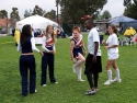 Relay For Life  138