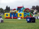 Relay For Life  139