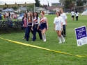 Relay For Life  145